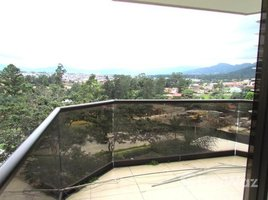2 Habitaciones Apartamento en alquiler en , San José Panoramic view