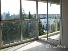 1 Habitación Apartamento en venta en , Buenos Aires Albatros