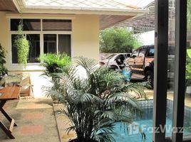 4 Bedrooms Villa for sale in Rawai, Phuket Private Seaveiw Pool Villa At Soi Suksan 2