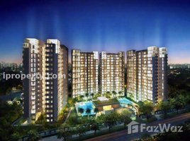 1 Bedroom Apartment for rent in Serangoon central, North-East Region Serangoon Ave 3