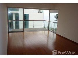 3 chambres Maison a vendre à Miraflores, Lima Los Carolinos cuadra 1, LIMA, LIMA