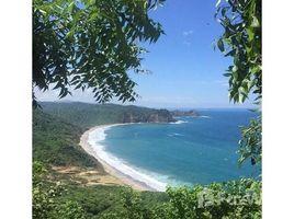 3 Habitaciones Casa en venta en Salango, Manabi The Best Oceanview in Ecuador!, Salango, Manabí