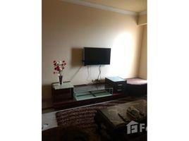 2 غرف النوم شقة للإيجار في San Stefano, ميناء الاسكندرية San Stefano Grand Plaza