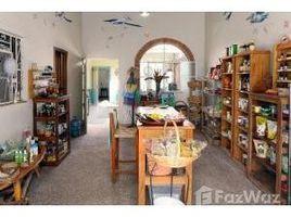 2 Habitaciones Casa en venta en , Nayarit Lote 12 Aldami, Riviera Nayarit, NAYARIT