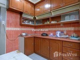 4 Bedrooms Townhouse for sale in Setapak, Kuala Lumpur Setiawangsa, Kuala Lumpur