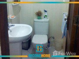 2 غرف النوم فيلا للبيع في Makadi, الساحل الشمالي Makadi Orascom Resort