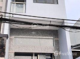 4 Bedrooms House for sale in An Lac, Ho Chi Minh City Nhà đẹp sổ riêng 4x21m 1 trệt 1 lửng 1 lầu ST Nguyễn Quý Yêm, Bình Tân, HCM, 4 tỷ 950t 0907.542.157