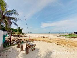 3 chambres Villa a vendre à Nong Kae, Prachuap Khiri Khan Beach House with Stunning View near Khao Tao