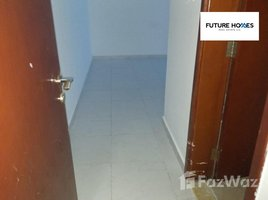 2 Bedrooms Apartment for rent in Falcon Towers, Ajman Falcon Tower 1