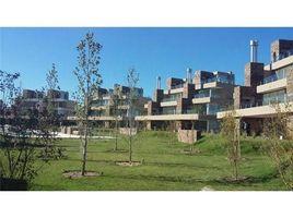 2 Habitaciones Apartamento en venta en , Buenos Aires NORDELTA - CASTAÑOS - LAS PIEDRAS al 100