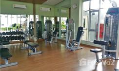Photos 1 of the Communal Gym at Supalai Park Ekkamai-Thonglor