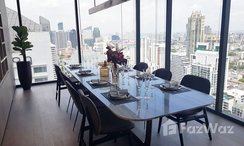 Photos 1 of the Co-Working Space / Meeting Room at Celes Asoke