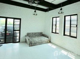 2 Bedrooms Property for sale in Lat Phrao, Bangkok 2 Bedroom House For Sale In Chok Chai 4