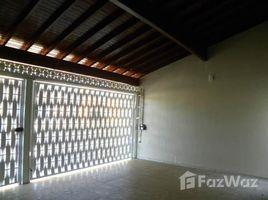 Дом, 3 спальни на продажу в Pesquisar, Сан-Паулу Cidade Jardim