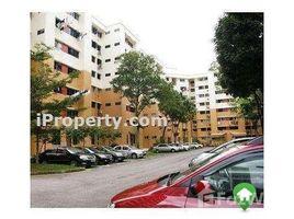 West region Bukit batok central Bukit Batok West Avenue 6 1 卧室 住宅 租