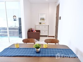 1 Bedroom Condo for rent in Si Phraya, Bangkok Supalai Elite Surawong