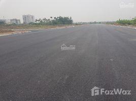海防市 Hung Vuong Chuyển nhượng gấp lô đất mặt đường 41m trong khu phân lô Đống Chuối, Hải Phòng - Giá 1.8 tỷ N/A 土地 售