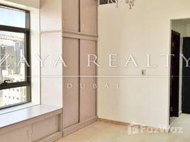 2 Bedrooms Apartment for rent in , Dubai Hamza Tower