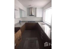 3 Habitaciones Casa en alquiler en Miraflores, Lima La Floresta, LIMA, LIMA