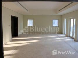 5 Bedrooms Villa for sale in North Village, Dubai Quortaj
