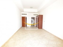 2 Bedrooms Apartment for sale in Foxhill, Dubai Foxhill 5