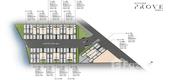 Master Plan of Altitude Prove - Rama 9