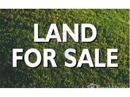 Chevella, तेलंगाना Shankarpalli, Hyderabad, Andhra Pradesh में N/A भूमि बिक्री के लिए