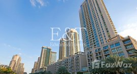 Available Units at The Links East Tower