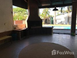 3 Habitaciones Casa en venta en , Chaco 9 DE JULIO AV. al 5100, Barranqueras, Chaco