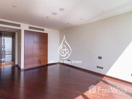 2 Bedrooms Apartment for rent in Burj Khalifa Area, Dubai Burj Khalifa