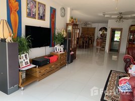 5 Bedrooms House for sale in Ban Chan, Udon Thani Tanadorn Home Place