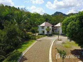 3 Habitaciones Casa en venta en , Santo Domingo Vacacional Villas montaña