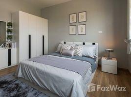 4 ห้องนอน บ้าน ขาย ใน สันกลาง, เชียงใหม่ เกรซแลนด์