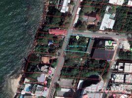 N/A ที่ดิน ขาย ใน เมืองพัทยา, พัทยา ขายที่ดิน 328.1 ตารางวา บนเขาพระตำหนัก ซอย5 พัทยา