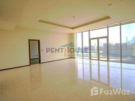 2 Bedrooms Apartment for rent in Tiara Residences, Dubai Amber at Tiara Residences