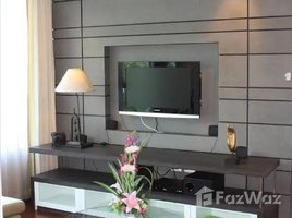 1 Bedroom Property for rent in Patong, Phuket The Baycliff Residence