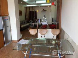 3 Bedrooms Condo for rent in Lang Ha, Hanoi Chung cư Vườn Xuân - 71 Nguyễn Chí Thanh