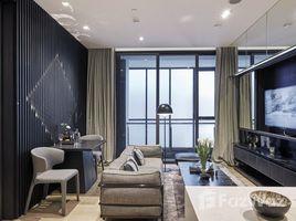 1 Bedroom Property for sale in Khlong Tan, Bangkok BEATNIQ Sukhumvit 32