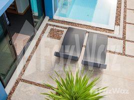1 Bedroom Villa for sale in Si Sunthon, Phuket Wings Villas