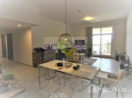 3 Bedrooms Apartment for sale in Foxhill, Dubai Foxhill 9