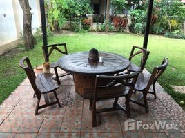 3 Bedrooms House for rent in Pa Bong, Chiang Mai Koolpunt Ville 12 The Castle