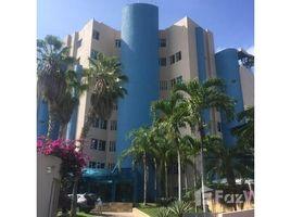 3 Habitaciones Apartamento en venta en Manta, Manabi La Jolla: Exclusive La Jolla Building