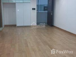 3 Phòng ngủ Chung cư cho thuê ở Mỹ Đình, Hà Nội Dolphin Plaza