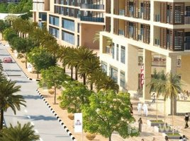 2 Bedrooms Apartment for sale in , Dubai The Nook