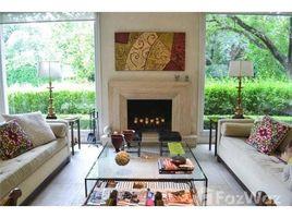 5 Habitaciones Casa en venta en , Buenos Aires INTENDENTE NEYER al 3800, San Isidro - Lomas - Gran Bs. As. Norte, Buenos Aires