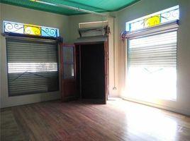 3 Habitaciones Casa en venta en , Buenos Aires CARLOS PELLEGRINI al 200, Tigre - Gran Bs. As. Norte, Buenos Aires