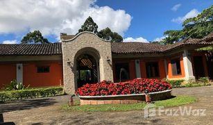 5 Habitaciones Casa en venta en , Cartago