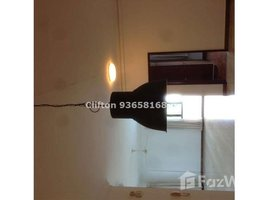 5 Bedrooms Apartment for rent in Leedon park, Central Region Holland Hill