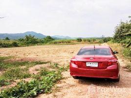 N/A Land for sale in Yang Nam Klat Tai, Phetchaburi Land for Sale in Nong Ya Plong