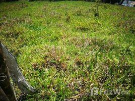 N/A Terreno (Parcela) en venta en , Guanacaste LOTE ROVID: Mountain and Countryside Home Construction Site For Sale in Tronadora, Tronadora, Guanacaste